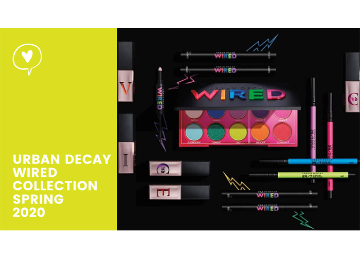 Urban-Decay-Spring-2020-Wired-Collection