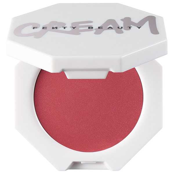 Cheeks Out Freestyle Cream Blush 08 Summertime Wine
