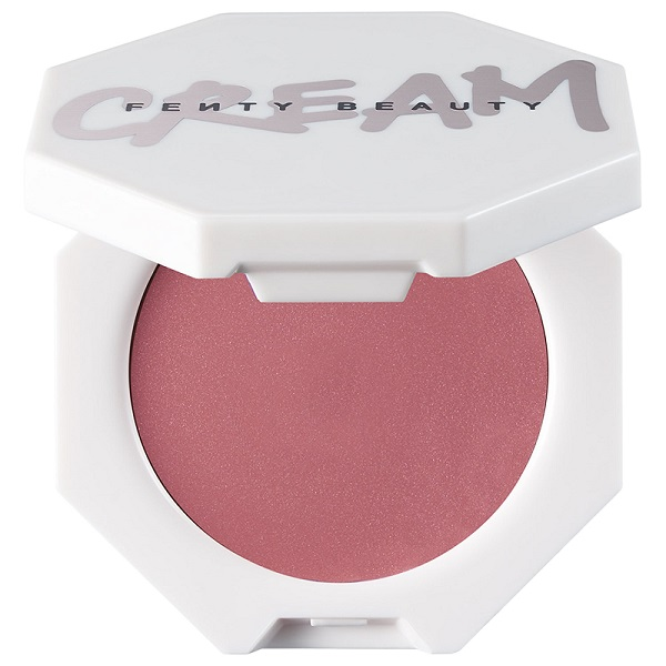 Cheeks Out Freestyle Cream Blush 09 Cool Berry