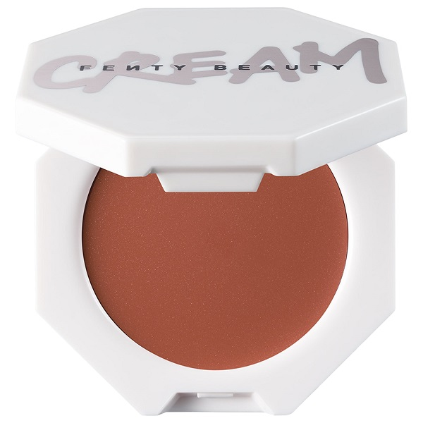 Cheeks Out Freestyle Cream Blush 10 Rose Latte
