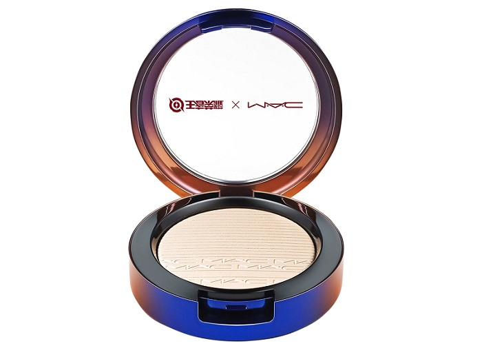 Honor Of Kings Extra Dimension Skinfinish