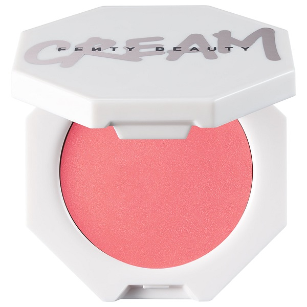 Румяна Cheeks Out Freestyle Cream Blush 02 Petal Poppin